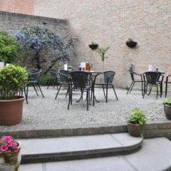 Hans Memling Hotel фото 5