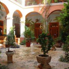 Hotel Casa San Angel - Только для взрослых фото 6