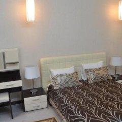 Гостиница Arman Hotel Казахстан, Актау - отзывы, цены и фото номеров - забронировать гостиницу Arman Hotel онлайн комната для гостей фото 4