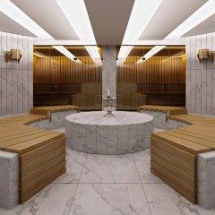 Гостиница Wyndham Garden Astana Казахстан, Нур-Султан - 1 отзыв об отеле, цены и фото номеров - забронировать гостиницу Wyndham Garden Astana онлайн фото 5