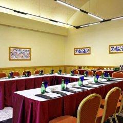 Отель Steigenberger Golf Resort El Gouna Египет, Хургада - отзывы, цены и фото номеров - забронировать отель Steigenberger Golf Resort El Gouna онлайн помещение для мероприятий фото 2