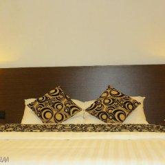 Отель Beach Home Kelaa Мальдивы, Келаа - отзывы, цены и фото номеров - забронировать отель Beach Home Kelaa онлайн сейф в номере