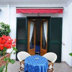 Отель Villa Adriana Amalfi Италия, Амальфи - отзывы, цены и фото номеров - забронировать отель Villa Adriana Amalfi онлайн спа
