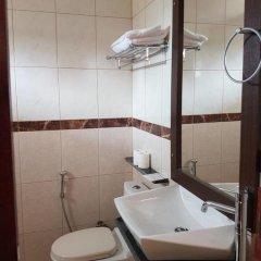 Отель Beach Home Kelaa Мальдивы, Келаа - отзывы, цены и фото номеров - забронировать отель Beach Home Kelaa онлайн ванная фото 2