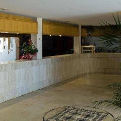 Son Baulo Hotel Mallorca Island интерьер отеля фото 2