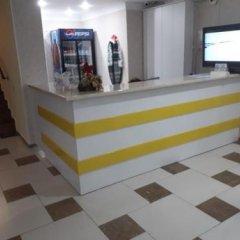 Гостиница Pekin Hotel Казахстан, Атырау - отзывы, цены и фото номеров - забронировать гостиницу Pekin Hotel онлайн интерьер отеля фото 2