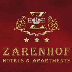 Zarenhof Berlin Mitte Hotel & Apartments Берлин городской автобус