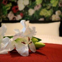 Residence Hotel Hakata 13 Тэндзин спа