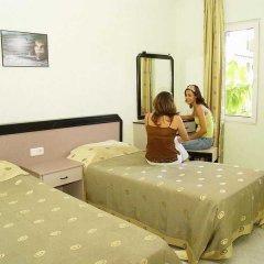 Club Ilayda Турция, Мармарис - отзывы, цены и фото номеров - забронировать отель Club Ilayda онлайн детские мероприятия