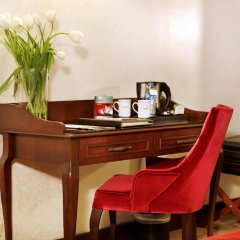 Lares Park Hotel удобства в номере фото 2