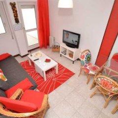 Отель Dúplex Playa La Arena Испания, Арнуэро - отзывы, цены и фото номеров - забронировать отель Dúplex Playa La Arena онлайн детские мероприятия фото 2