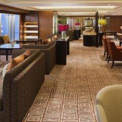 Отель Grand Hyatt Beijing фото 2