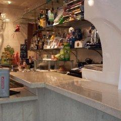 Отель B&B Porto Levante Бари гостиничный бар