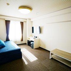 Hotel Abest Happo Aldea Хакуба комната для гостей фото 5