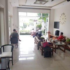 Отель Viva Homestay Вьетнам, Хойан - отзывы, цены и фото номеров - забронировать отель Viva Homestay онлайн интерьер отеля фото 3