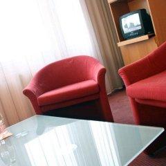 Отель Baerlin комната для гостей фото 3