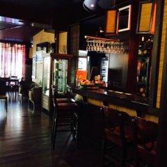 Отель Sapphire Studio Болгария, Солнечный берег - отзывы, цены и фото номеров - забронировать отель Sapphire Studio онлайн фото 2