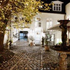 Отель Villa Provence Дания, Орхус - отзывы, цены и фото номеров - забронировать отель Villa Provence онлайн фото 2