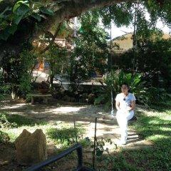 Отель ID Residences Phuket фото 3