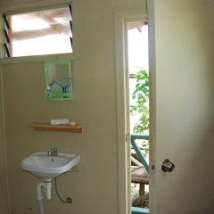 Imagination Island in Kukundu, Solomon Islands from 131$, photos, reviews - zenhotels.com bathroom photo 2