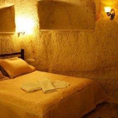 Akyol Hotel комната для гостей