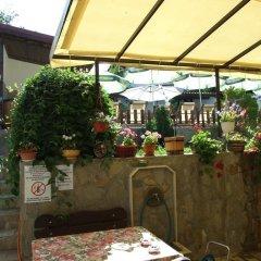 Отель Mitiova Guest House фото 4