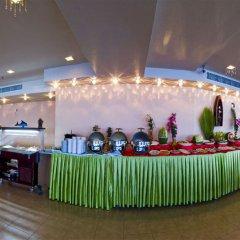 Royal Sebaste Hotel Турция, Эрдемли - отзывы, цены и фото номеров - забронировать отель Royal Sebaste Hotel онлайн помещение для мероприятий
