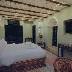 Отель Riad Kasbah Марокко, Марракеш - отзывы, цены и фото номеров - забронировать отель Riad Kasbah онлайн удобства в номере