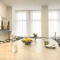 Отель Riess City Hotel Австрия, Вена - 4 отзыва об отеле, цены и фото номеров - забронировать отель Riess City Hotel онлайн питание