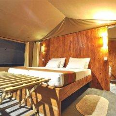 Отель Wild Trails By Amaya комната для гостей фото 2