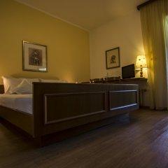 Отель Gasthof Wastl Аппиано-сулла-Страда-дель-Вино комната для гостей фото 5