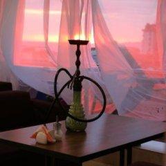 Гостиница Олимпия Адлер в Сочи 2 отзыва об отеле, цены и фото номеров - забронировать гостиницу Олимпия Адлер онлайн удобства в номере фото 2