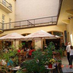 Отель LENKA Чехия, Прага - отзывы, цены и фото номеров - забронировать отель LENKA онлайн