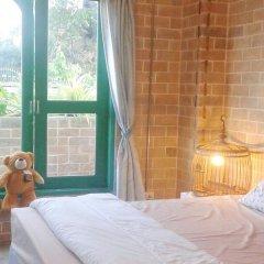 Отель Yesterday Country Resort комната для гостей