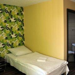 Отель Villavida Польша, Познань - отзывы, цены и фото номеров - забронировать отель Villavida онлайн комната для гостей фото 4