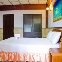 Отель Kata Palace Phuket фото 3