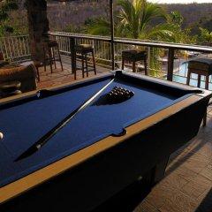Отель Lake Kariba Inns детские мероприятия