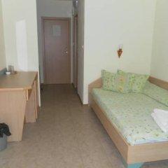 Отель Hostel Gramada 2 Болгария, Солнечный берег - отзывы, цены и фото номеров - забронировать отель Hostel Gramada 2 онлайн фото 3