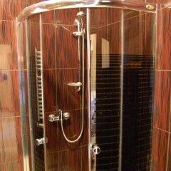 Отель Apartament Neptun Гданьск ванная фото 2