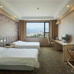 Kapok Hotel комната для гостей фото 2