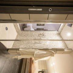Hotel Fuori le Mura Альтамура в номере фото 2