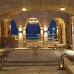 Отель Mitsis Lindos Memories Resort & Spa Греция, Родос - отзывы, цены и фото номеров - забронировать отель Mitsis Lindos Memories Resort & Spa онлайн фото 8