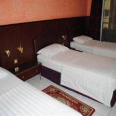 Sapphire Grand Hotel комната для гостей фото 5