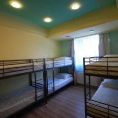 Hipnotic Hostel Сопот детские мероприятия фото 2