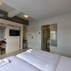 Отель Phuket Montre Resotel Пхукет комната для гостей фото 4