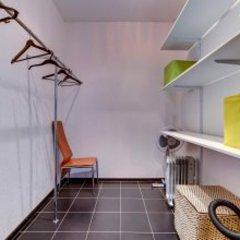 Апартаменты FlatStar Невский 112 удобства в номере