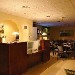 Отель Prestige House Венгрия, Хевиз - отзывы, цены и фото номеров - забронировать отель Prestige House онлайн гостиничный бар