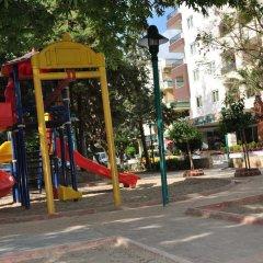 Almera Apart Hotel детские мероприятия