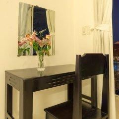 Отель Viva Homestay Вьетнам, Хойан - отзывы, цены и фото номеров - забронировать отель Viva Homestay онлайн удобства в номере