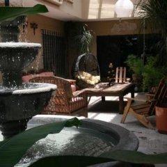 Hotel Villa Sarela фото 5